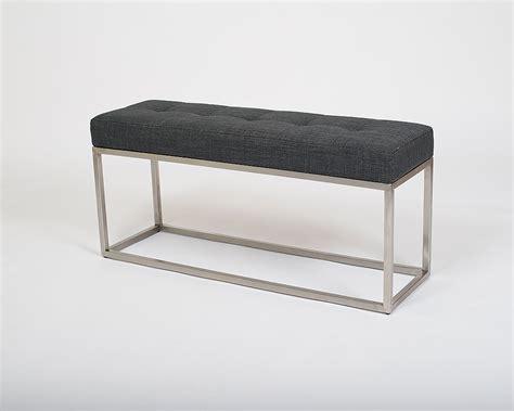 emily bench emily bench mikaza meubles modernes montreal modern