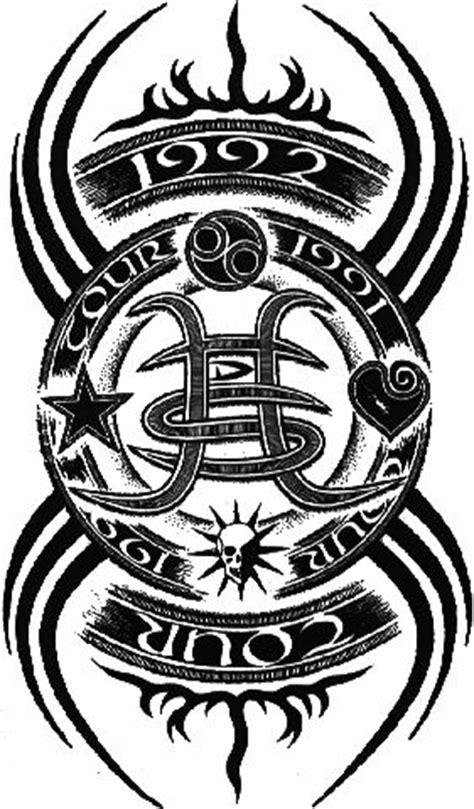 Kaos Keren Heroes Silencio Rock Band Logo heroes silencio the platinum collection