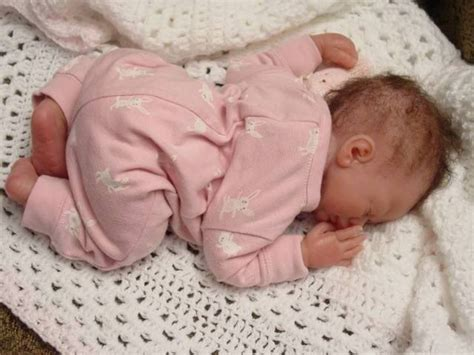doll fan reborn forum 798 best precious moments images on pinterest reborn