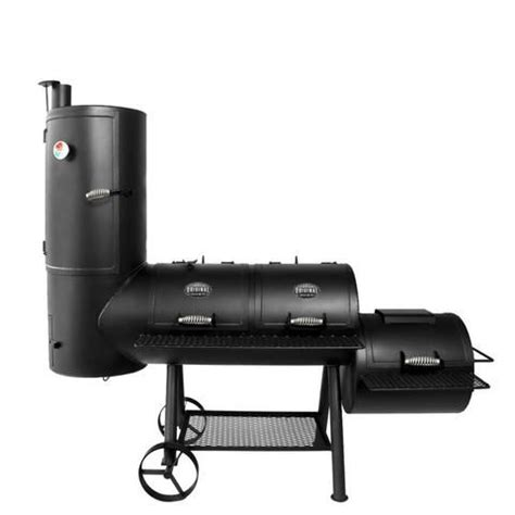 backyard bbq smokers for sale best 25 smokers for sale ideas on bbq pits