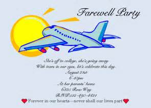 invitation quotes for teachers for farewell image quotes at hippoquotes