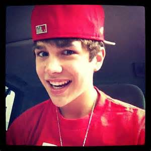 Mahone Picture Mahone Images Austinmahone Wallpaper And