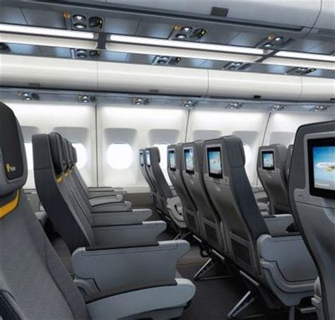 reservation siege airlines cook airlines uk condor