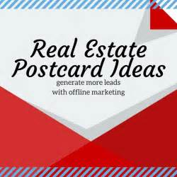 Real Estate Marketing Postcard Templates by Doc 1000340 Real Estate Marketing Postcard Templates