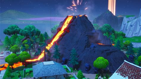 volcano hide  seek fortnite creative codes dropnitecom