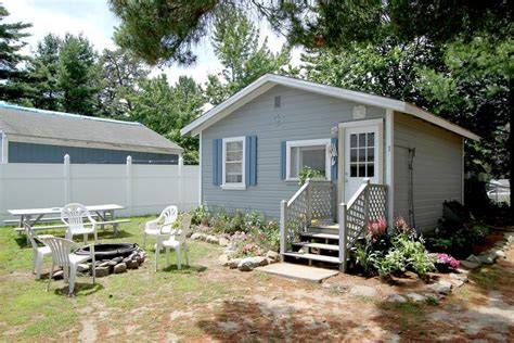 cottages for rent near me beach house cottage for sublet cabins for rent in old
