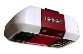 liftmaster elite series 174 model liftmaster elite series opener 8550 mississauga gta ontario