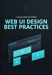 android layout design best practices 11 free ux e books worth reading for 2016 sitepoint