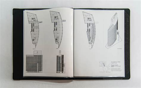 Architectural Layouts by A Student S Guide To The Architectural Portfolio Build Blog