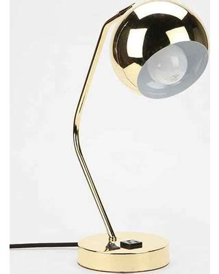 Gumball Desk L by New Year S Special Quot Gumball Desk L Gold One Size Quot