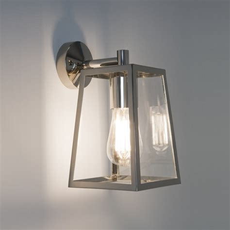 lights uk calvi outdoor wall light 7106 the lighting superstore
