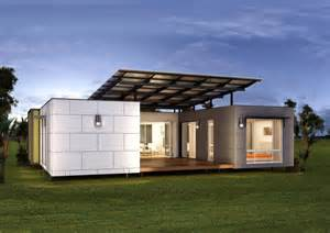 california home builders container homes california in shipping container homes