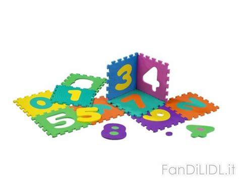 tappeti puzzle per bambini prezzi tappeto bimbi puzzle idee per il design della casa