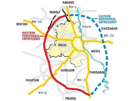 layout plan of kmp expressway five firms bag eastern expressway project business