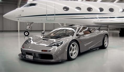 mclaren f1 factory 100 mclaren f1 factory when does a u0027new car