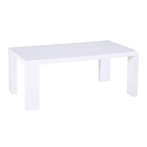 High Gloss Coffee Table White Mfs Furniture Miami White High Gloss Coffee Table Mfs Furniture From Emporium Home Interiors Uk