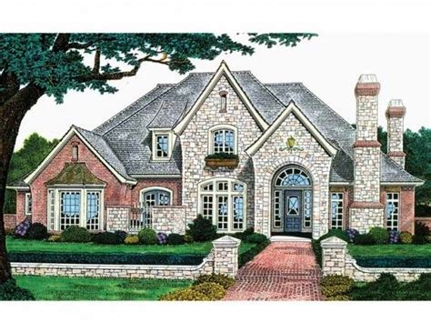 european country house plans best 20 french country house plans ideas on pinterest