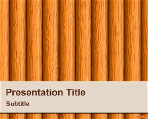 templates for powerpoint wood free wood powerpoint templates