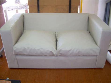 como construir un sofa aprende a tapizar un sof 225 bricolaje