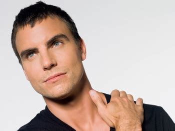 colin egglesfield sister cosgrove out egglesfield in at brothers sisters