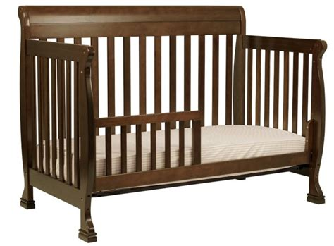 delta canton 4 in 1 convertible crib baby cribs cosleepers and bassinets complete guide