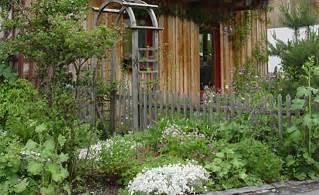 Pflegeleichten Garten Anlegen by Pflegeleichten Garten Anlegen Speyeder Net