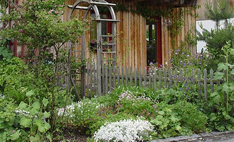 Balkon Garten Anlegen by Garten Anlegen Steingarten Selbst De