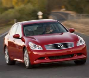 consumer reports new car prices best used cars consumer reports picks the top cars for