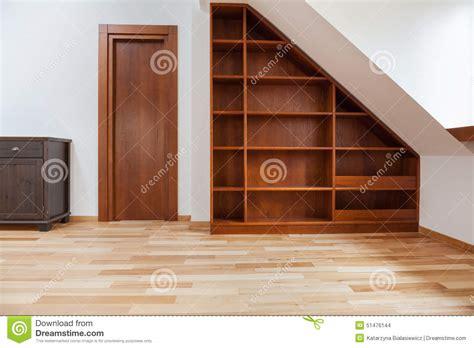 stylish bookshelf 100 stylish bookshelf top 13 folding bookcases and