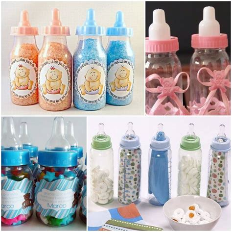 Decorar Baby Shower by Ideas Para Decorar Baby Shower Diabetesmang Info