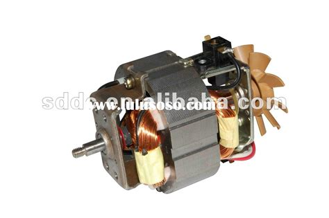 Hair Dryer Motor motor for hair dryer motor for hair dryer manufacturers in lulusoso page 1