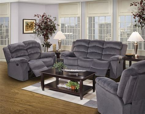 Cheap Reclining Sofas by Cheap Recliner Sofas For Sale Reclining Sofa Fabric