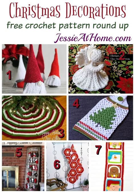 christmas decorations to make at home for free christmas decorations jessie at home