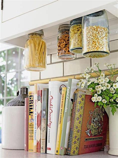 cheap organization ideas for small spaces reciclagem no meio ambiente o seu portal de artesanato