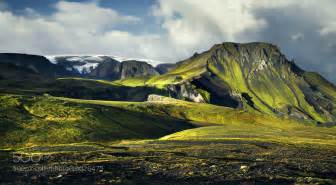 Landscape Photography Iceland Iceland 25 Best Of Travel And Landscape Photographs