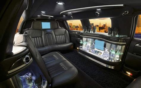 home lincoln vip luxury airport limo service from orlando to fort
