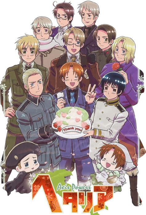 aph sub ita allies we wish you a merry 1000 images about hetalia on hetalia