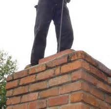 Chimney Inspection Baltimore - baltimore chimney sweep chimney cleaning chimney