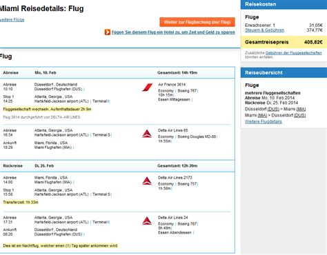 cheap air flights  germany provincial archives