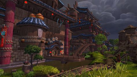 1 Banned Ua Quality 2014 high res pc screenshot thread of the last for