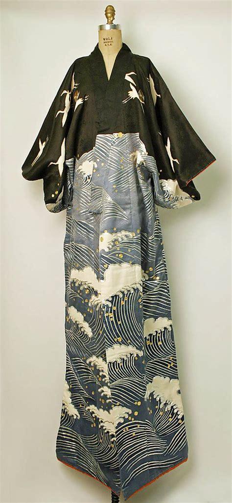 Kimono Blue Lbkim038 Metropolitan 1 284 best images about wearing folk on