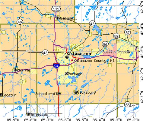 Kalamazoo County Search Kalamazoo County Michigan Detailed Profile Houses Real Estate Cost Of Living