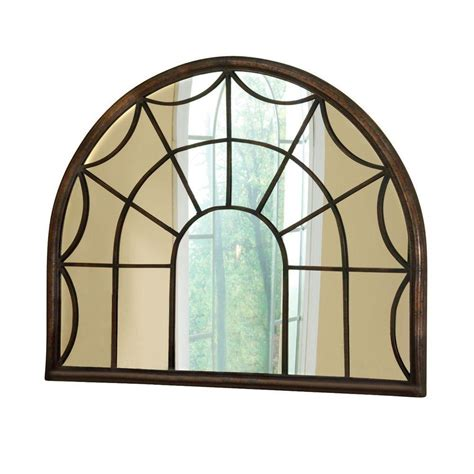 home decorators collection sabrina 35 5 in x 44 5 in