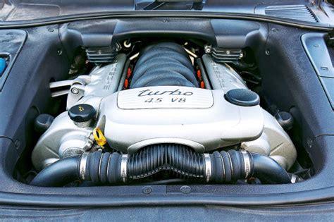 Neupreis Porsche Cayenne by Gebrauchtwagen Test Vw Tiguan Vs Porsche Cayenne