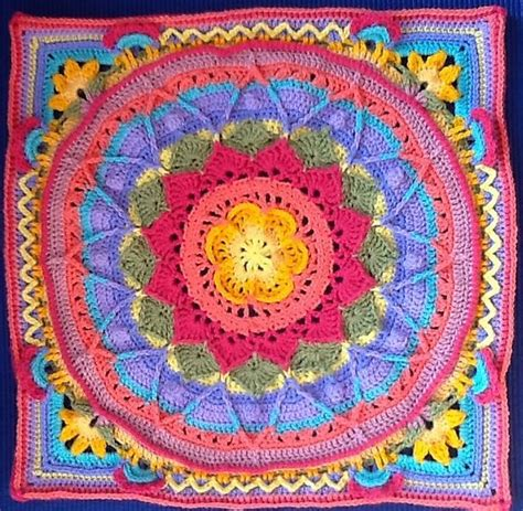 pattern universe 48 best sophie s universe crochet images on pinterest