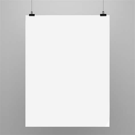 picture hanging template kit replacement posters printed for hanging kits imagers