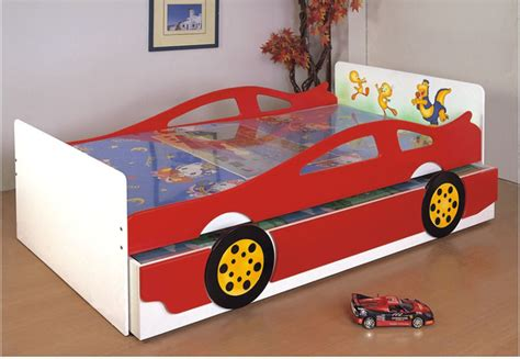 race car bunk beds china 301 racing car bunk bed china racing car bed