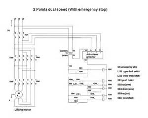 beautiful overhead crane wiring diagram gallery images for image wire gojono