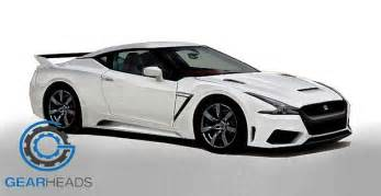 Nissan Gt R Price 2016 Nissan Gtr Release Date Specification Price Review