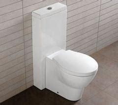cassetta geberit esterna prezzo installare la cassetta di scarico wc